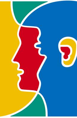 herramientas idioma